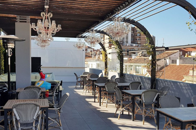 bar_terraza_customhome01