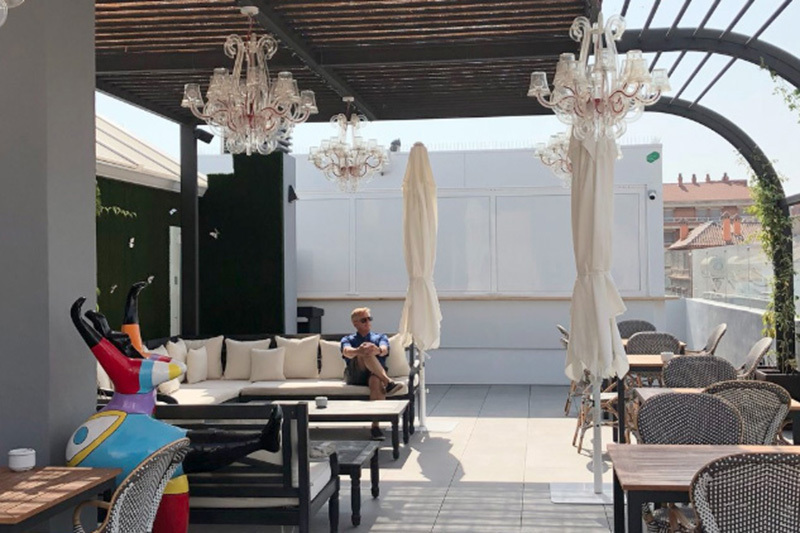 bar_terraza_customhome02