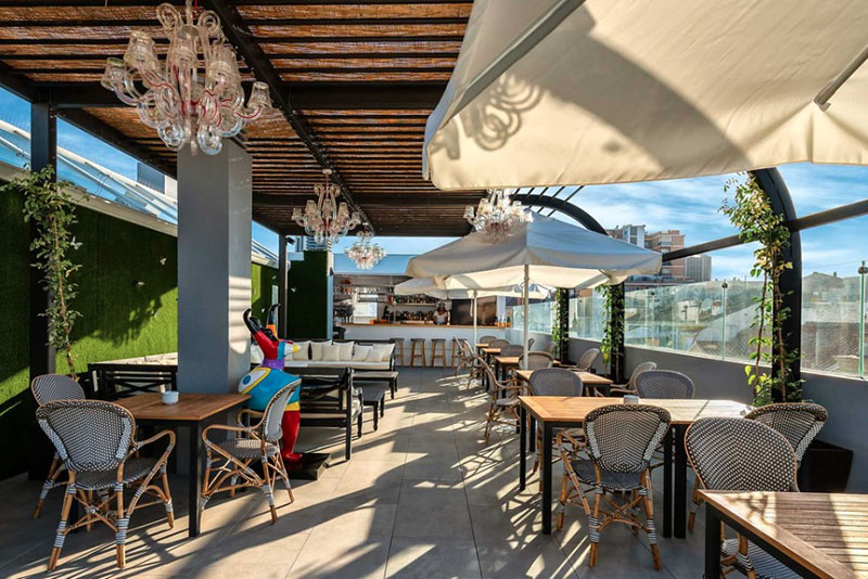 bar_terraza_customhome03